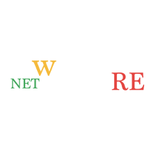 Netware Informatica Logo